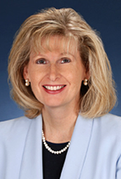 Picture of Dr. Gail Chester